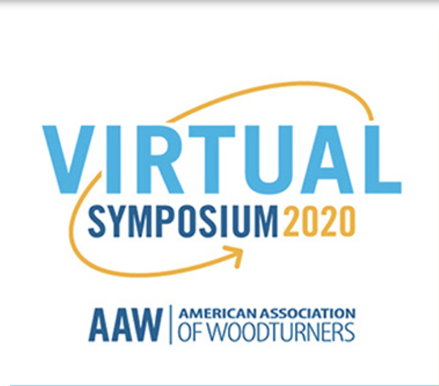 AAW Virtual Symposium July 10-12th 2020